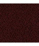 RugStudio presents Karastan Karaloc Madison Avenue Modern Fine Red Wine 00482-18038 Machine Woven, Good Quality Area Rug