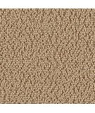RugStudio presents Karastan Karaloc Madison Avenue Modern Latte 00482-18422 Machine Woven, Good Quality Area Rug