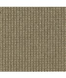 RugStudio presents Karastan Karaloc Woolcheck Classics Fresham Green 00480-38727 Machine Woven, Good Quality Area Rug