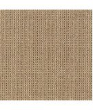 RugStudio presents Karastan Karaloc Woolcheck Classics Natural Carmel 00480-39838 Machine Woven, Good Quality Area Rug