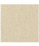 RugStudio presents Karastan Karaloc Woolcraft Refined Hampton's White 00481-88200 Machine Woven, Good Quality Area Rug
