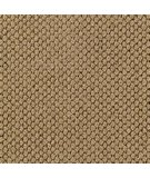 RugStudio presents Karastan Karaloc Woolcraft Refined Toasty 00481-54230 Machine Woven, Good Quality Area Rug