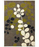 RugStudio presents Karastan Panache Martha's Path Bungee Cord Woven Area Rug