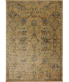 RugStudio presents Karastan Bravado Pasha Cream Machine Woven, Good Quality Area Rug