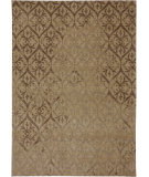 RugStudio presents Karastan Evanescent Modena Camel Machine Woven, Good Quality Area Rug