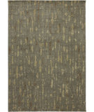 RugStudio presents Karastan Evanescent Prato Taupe Machine Woven, Good Quality Area Rug