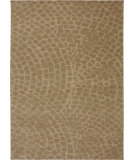 RugStudio presents Karastan Evanescent Arezzo Camel Light Machine Woven, Good Quality Area Rug