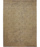 RugStudio presents Karastan Evanescent Terni Camel Light Machine Woven, Good Quality Area Rug