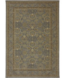 RugStudio presents Karastan Evanescent Pescara Gray Machine Woven, Good Quality Area Rug