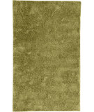 RugStudio presents Karastan Uber Shag Soil Grass Hopper Hand-Tufted, Good Quality Area Rug