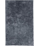 RugStudio presents Karastan Uber Shag Soil Shadow Hand-Tufted, Good Quality Area Rug