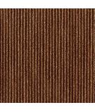 RugStudio presents Karastan American Treasures Pacifique Amaranth 4541R-8909 Machine Woven, Good Quality