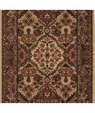 RugStudio presents Karastan Original Karastan Empress Kirman B719R Machine Woven, Good Quality