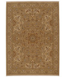 RugStudio presents Karastan Shapura Arabella 535-16009 Machine Woven, Good Quality Area Rug