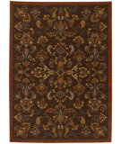 RugStudio presents Karastan Shapura Pandora 535-16008 Machine Woven, Good Quality Area Rug