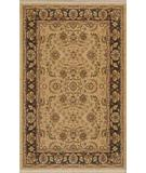 RugStudio presents Karastan Ashara Toscano Earth Machine Woven, Best Quality Area Rug