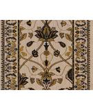 RugStudio presents Karastan American Treasures William Morris Antique 2120R-533 Machine Woven, Good Quality