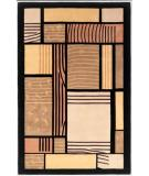 RugStudio presents Kas Signature Zen Garden Multi 9085 Hand-Tufted, Better Quality Area Rug