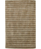 RugStudio presents KAS Transitions Horizon Platinum 3340 Hand-Tufted, Good Quality Area Rug