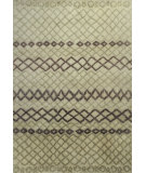 RugStudio presents Kas Amore 2700 Ivory Hand-Tufted, Good Quality Area Rug