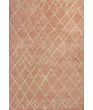 RugStudio presents Kas Amore 2705 Coral Hand-Tufted, Good Quality Area Rug