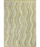 RugStudio presents Kas Amore 2707 Slate Hand-Tufted, Good Quality Area Rug