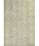RugStudio presents Kas Amore 2710 Frost Hand-Tufted, Good Quality Area Rug