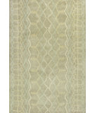 RugStudio presents Kas Amore 2711 Sand Hand-Tufted, Good Quality Area Rug
