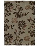 RugStudio presents Kas Bali 2815 Hand-Tufted, Good Quality Area Rug