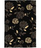 RugStudio presents Kas Bali 2817 Hand-Tufted, Good Quality Area Rug