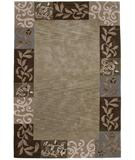 RugStudio presents Kas Bali 2829 Hand-Tufted, Good Quality Area Rug