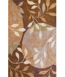 RugStudio presents Kas Bali 2806 Beige Hand-Tufted, Good Quality Area Rug