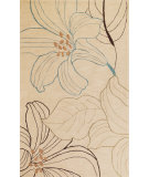 RugStudio presents Kas Bali 2810 Beige Hand-Tufted, Good Quality Area Rug