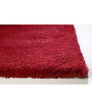 RugStudio presents Kas Bliss 1564 Red Area Rug