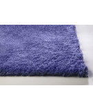 RugStudio presents Kas Bliss 1573 Purple Area Rug