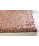 RugStudio presents Kas Bliss 1575 Rose Pink Area Rug