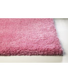 RugStudio presents Kas Bliss 1576 Hot Pink Area Rug