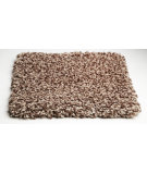 RugStudio presents Kas Bliss 1581 Beige Heather Area Rug