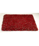 RugStudio presents Kas Bliss 1584 Red Heather Woven Area Rug