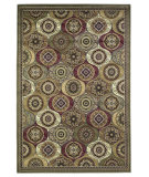 RugStudio presents Kas Cambridge 7345 Multi Machine Woven, Good Quality Area Rug