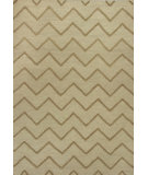 RugStudio presents Kas Cameron 3224 Beige Hand-Tufted, Good Quality Area Rug