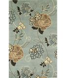 RugStudio presents Kas Catalina 765 Hand-Tufted, Good Quality Area Rug