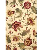 RugStudio presents Kas Catalina 781 Hand-Tufted, Good Quality Area Rug