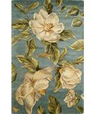 RugStudio presents Kas Catalina 785 Hand-Tufted, Good Quality Area Rug