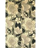 RugStudio presents Kas Catalina 793 Hand-Tufted, Good Quality Area Rug