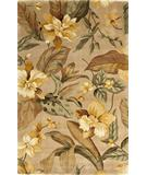 RugStudio presents Kas Catalina 796 Hand-Tufted, Good Quality Area Rug