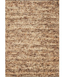 RugStudio presents Kas Cortico 6150 Coffee Woven Area Rug