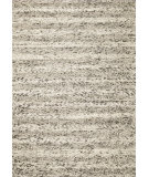 RugStudio presents Kas Cortico 6152 Grey Woven Area Rug