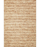 RugStudio presents Kas Cortico 6154 Beige Woven Area Rug