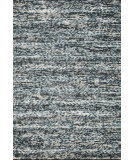 RugStudio presents Kas Cortico 6156 Blue Woven Area Rug